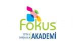 fokus-1