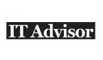 itadvisor