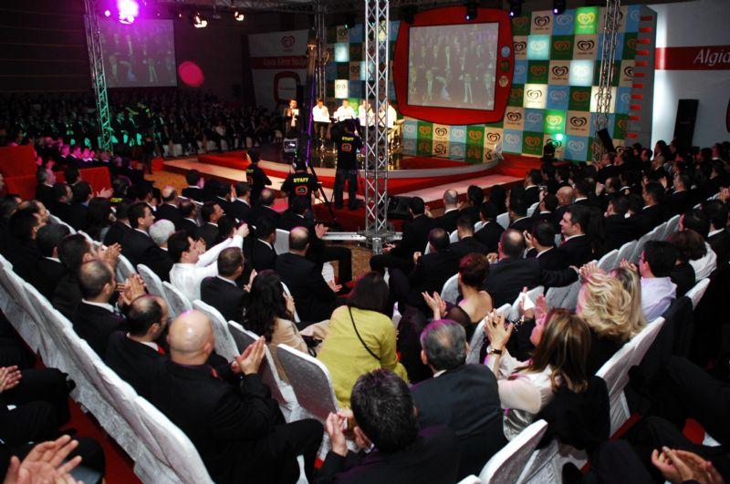 acapulco_7424831489131232612