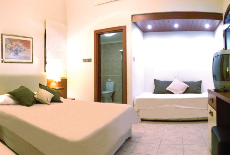 acapulco_85396113314567008557