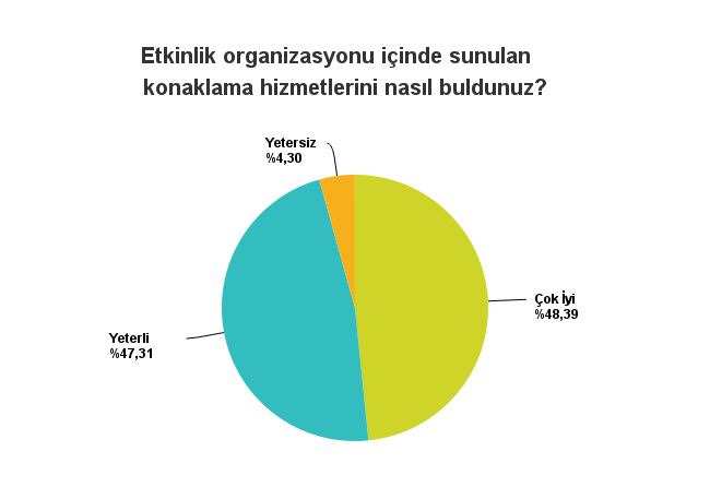 Grafik_S16