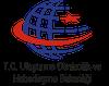 T.C. Ulaştırma Denizcilik ve Haberleşme Bakanlığı