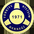 TBD Kamu-BİB Kamu Bilişim Platformu-18