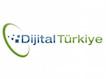 Dijital Türkiye Platformu