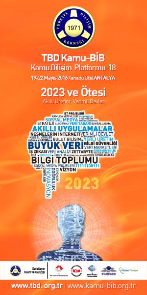 11 Yarim Sayfa 300x600