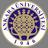 Ankara_universitesi_logosu