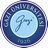 Gazi_universitesi_logo