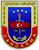 Jandarma_Genel_Komutanlığı