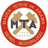 Maden_Tetkik_ve_Arama_Genel_Mudurlugu_logosu