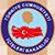 TC_İçişleri_Bakanlığı_logo