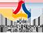 TOBB_ETÜ_logo