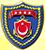 denizkuvvetleri