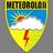 meteoroloji-genel-mudurlugu-logo