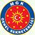 mgk_logo