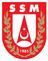 savunma_sanayi_mustesarligi-logo