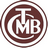 tcmb_logo