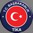 turk_is_birligi_koordinasyon1