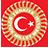 yaldizli_logo